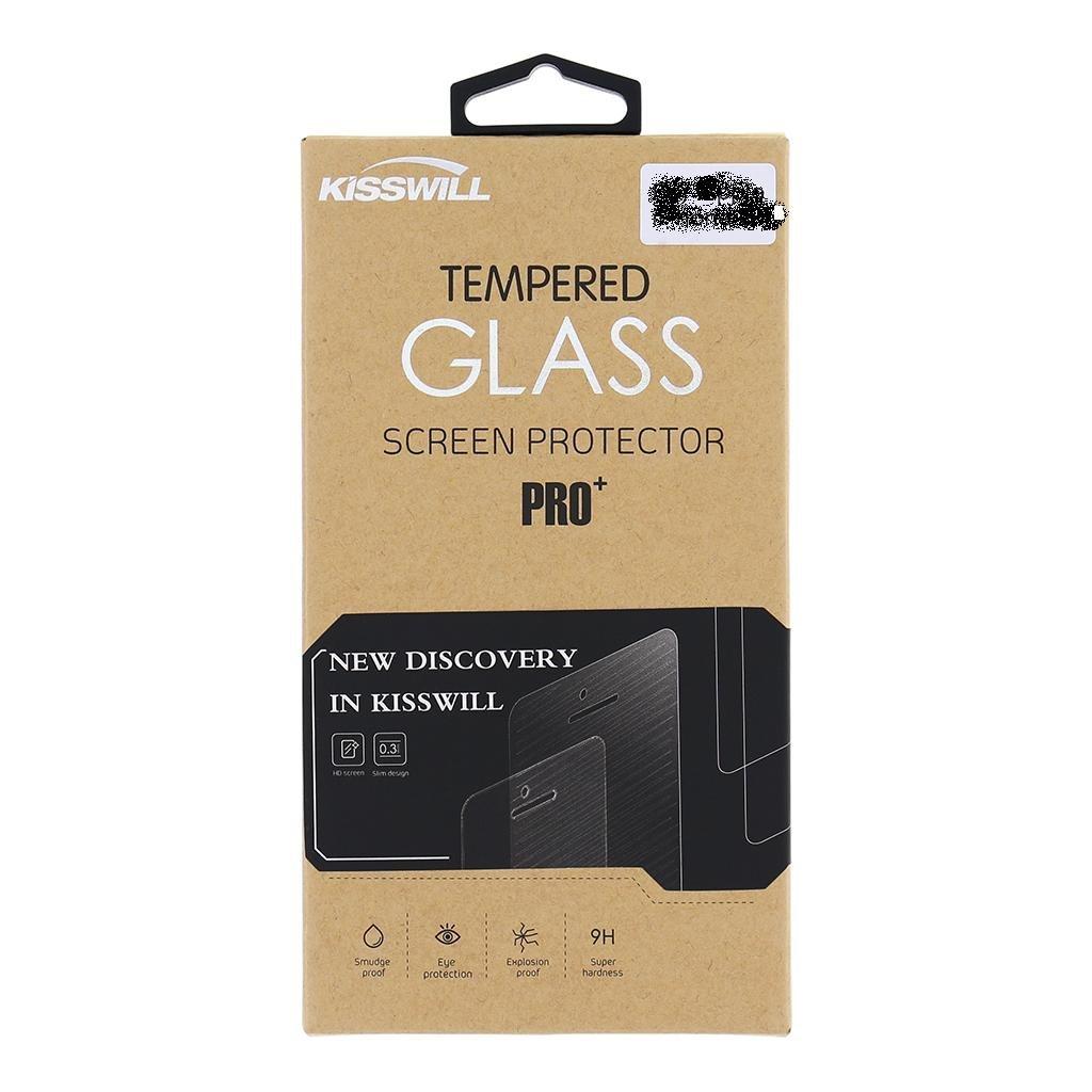 Kisswill tvrzené sklo 0,3mm pro Asus Zenfone 2 ZE550/ZE551