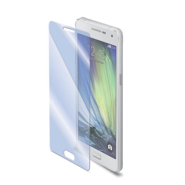 Tvrzené sklo na mobil pro Samsung Galaxy A5 CELLY Glass