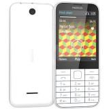 Mobilní telefon Nokia 225 White