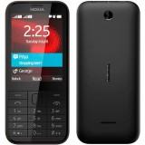 Mobilní telefon Nokia 225 Black