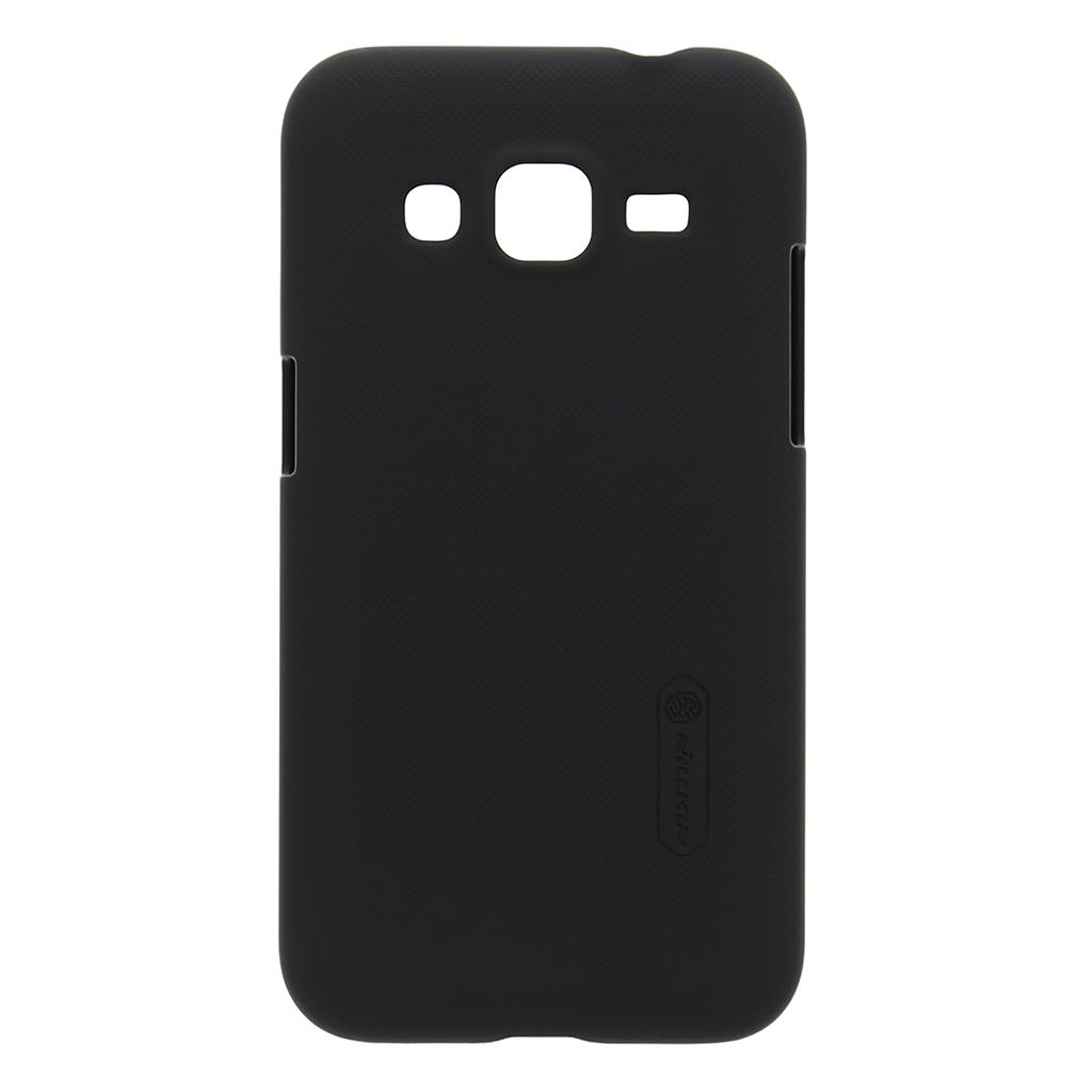 Nillkin Super Frosted zadní kryt pro Samsung Core Prime (G360F) černý