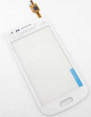 Dotyková deska pro Samsung Galaxy Ace S5830i, La Fleur
