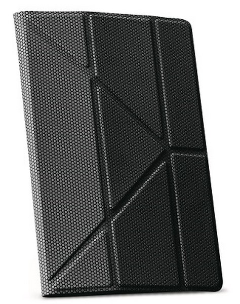 """Univerzální pouzdro na tablet 8"""" černé"""