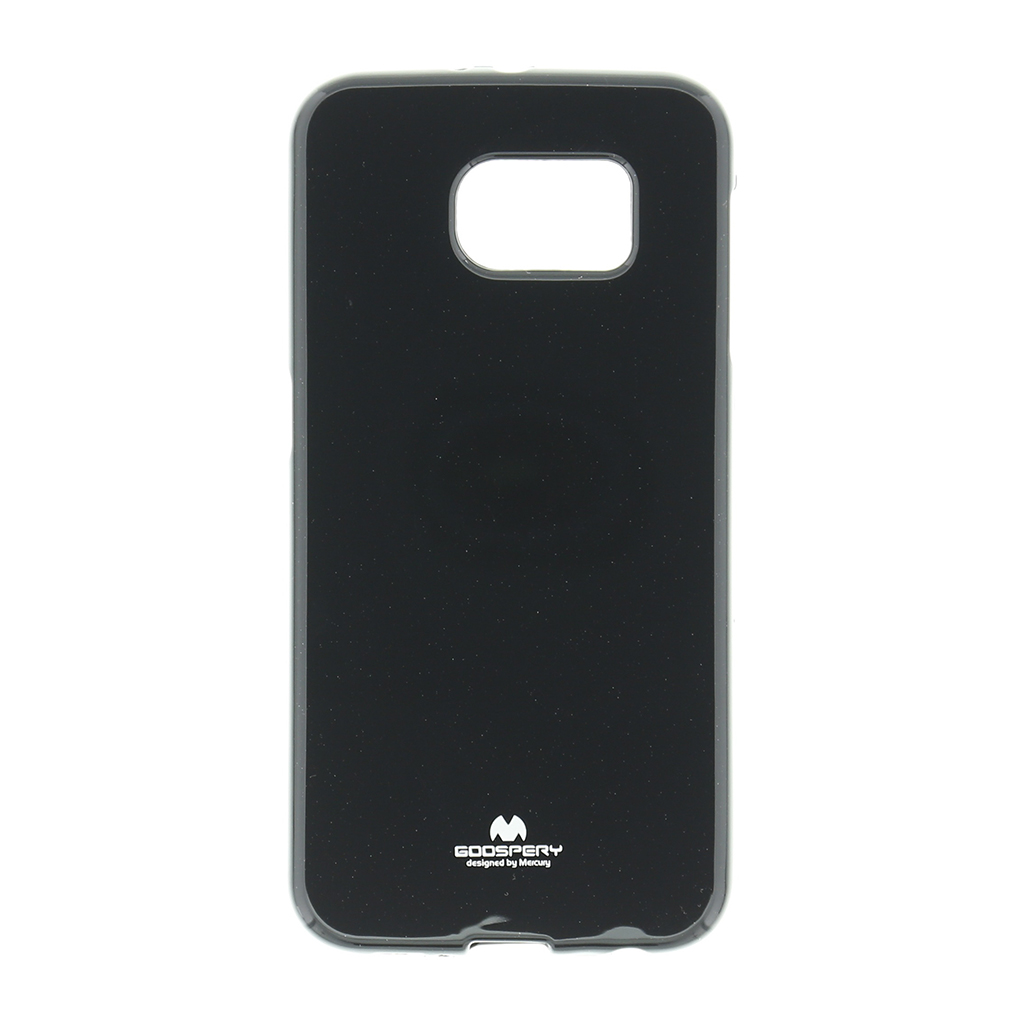 Pouzdro na Samsung Galaxy S5mini Mercury Jelly černé