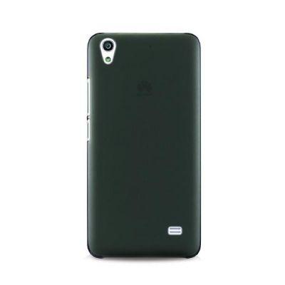 Huawei Original Protective Pouzdro 0.8mm Black pro G620s (EU Blister)