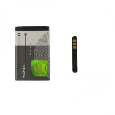 Nokia Baterie BL-4C Li-Ion 860 (Bulk)