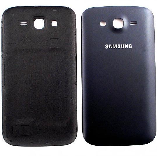 Zadní kryt baterie na Samsung Galaxy Grand Neo i9060 černý