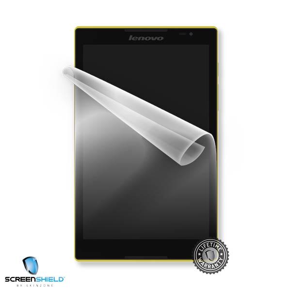 Ochranná fólie Screenshield na Lenovo TAB S8-50L