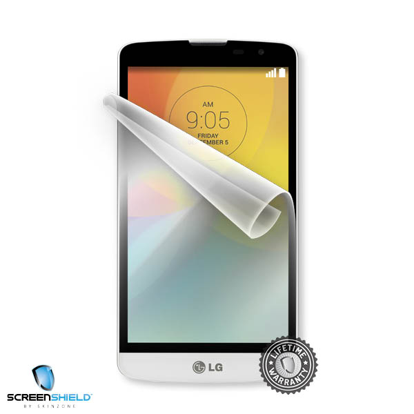 Ochranná fólie Screenshield na LG L Bello ( D331 )