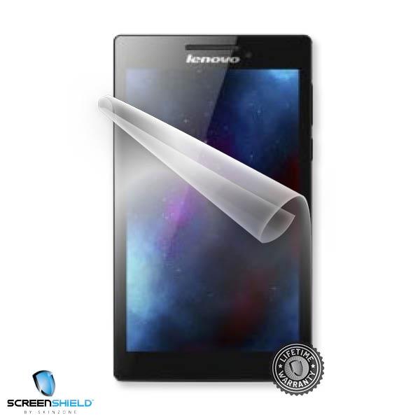 Ochranná fólie Screenshield na Lenovo TAB 2 A7-10