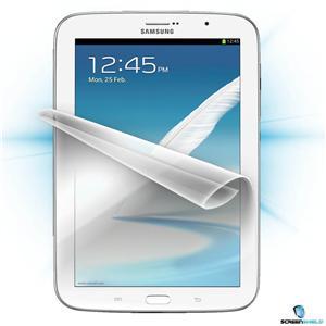 Ochranná fólie ScreenShield na Samsung Galaxy N5110