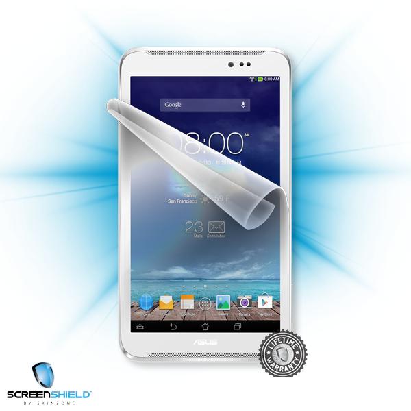 Ochranná fólie Screenshield na Asus Fonepad Note 6