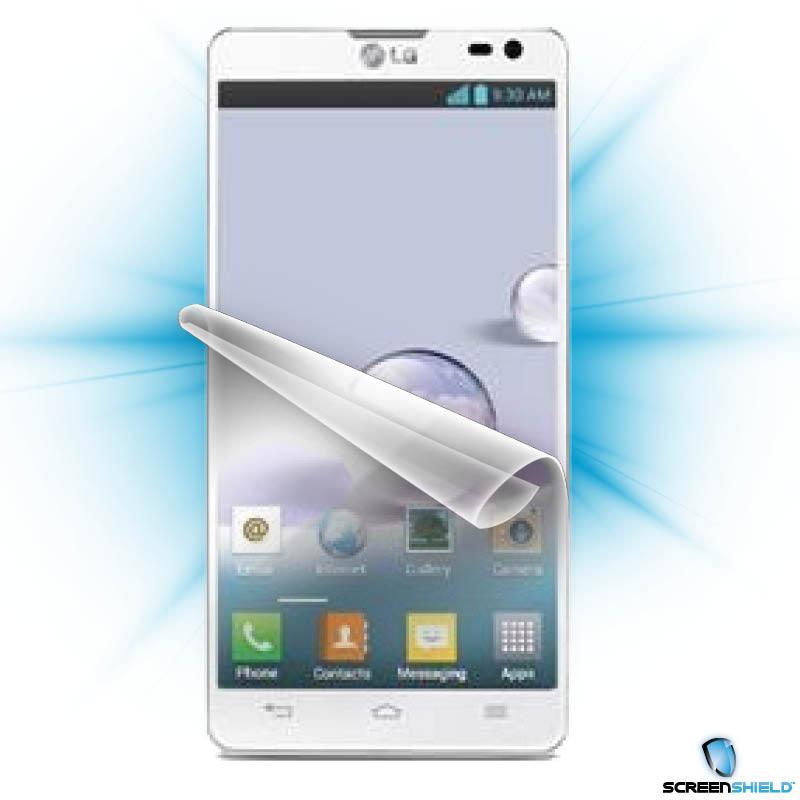 Screenshield™ LG D605 L9 II ochrana displeje