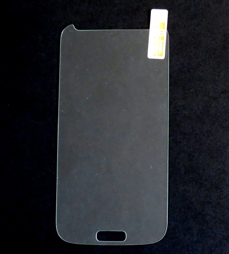 Pudini Tvrzené Sklo 0.3mm pro Sony E2003 Xperia E4g