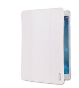 Pouzdro na tablet iPad AIR Remax bílé