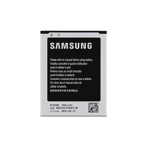 Samsung Baterie EB-B185BE Li-Ion 1800mAh (EU Blister)