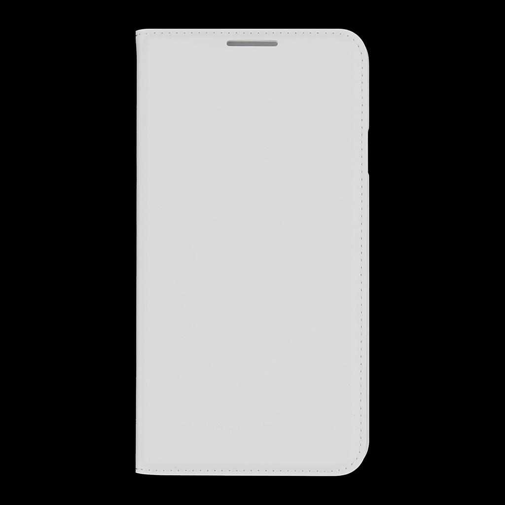 Originální pouzdro na Samsung Galaxy S4 (i9500) EF-NI950BWE bílé
