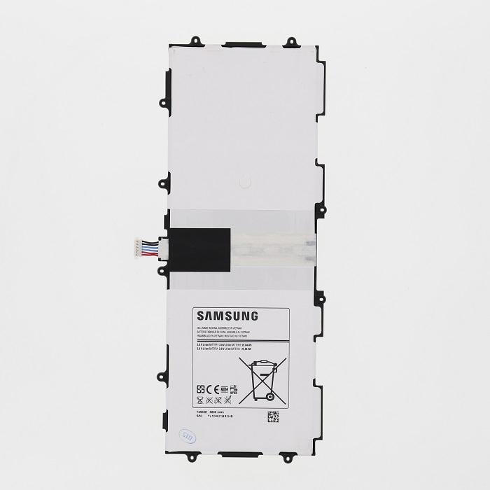 Samsung Baterie T4500E 6800mAh Li-Ion (Bulk)