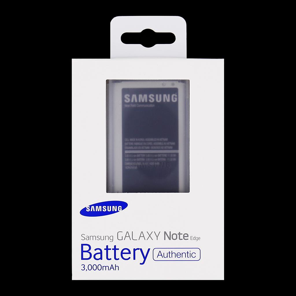 Samsung Baterie EB-BN915BBE Li-Ion 3000mAh (EU Blister)