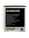Samsung Baterie EB-L1H9KLU 2000mAh Li-Ion (Bulk)