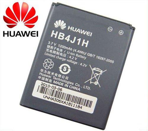 HB4J1H Huawei Baterie 1200mAh Li-Ion (Bulk)