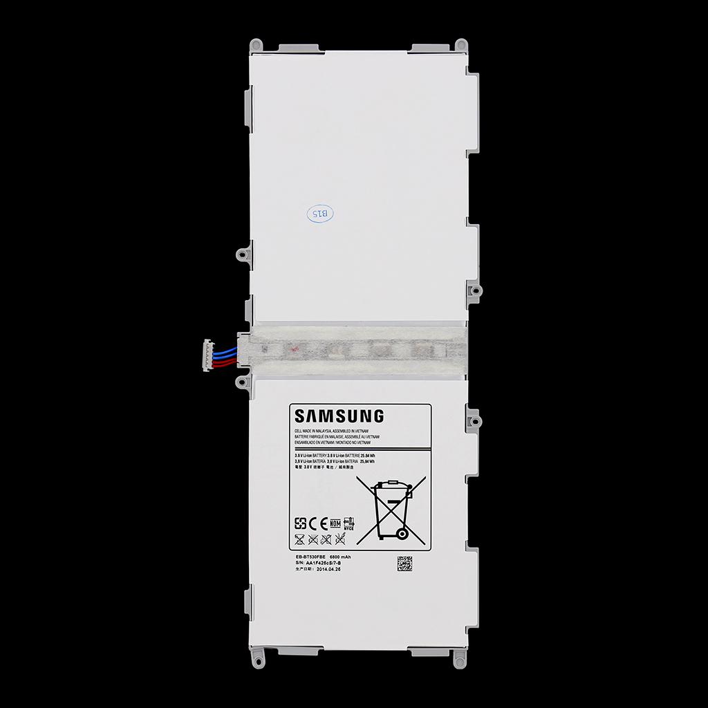 Samsung Baterie EB-BT530FBE 6800mAh Li-Ion (Bulk)