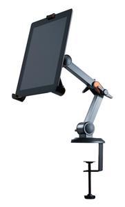 """Univerzální stolní držák na tablety velikosti 8,9"""" - 10,4"""""""