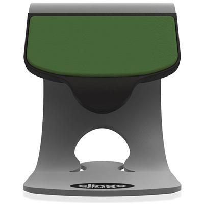 Univerzální držák Clingo™ na tablet Stand