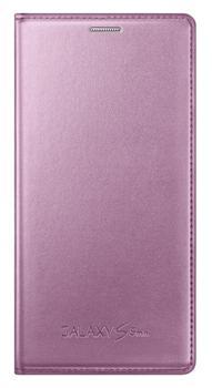 Originální pouzdro na Samsung Galaxy S5 mini růžové
