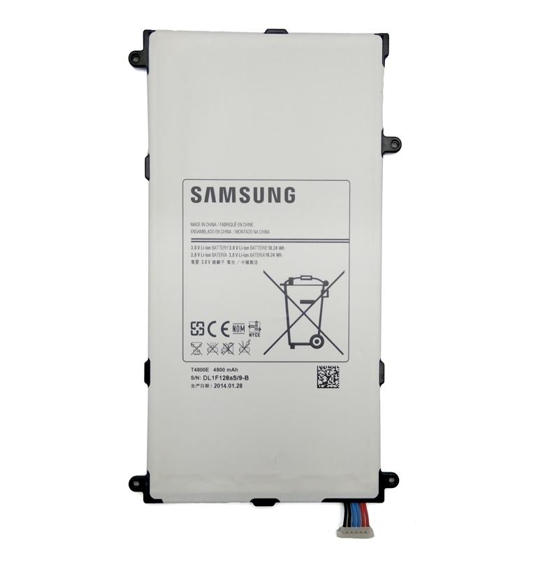 Samsung Baterie T4800E Li-Ion 4800mAh (Bulk)