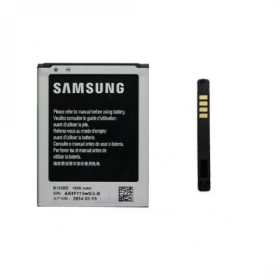 Samsung Baterie EB-B185BE/BC (s NFC) Li-Ion 1800mAh (Bulk)
