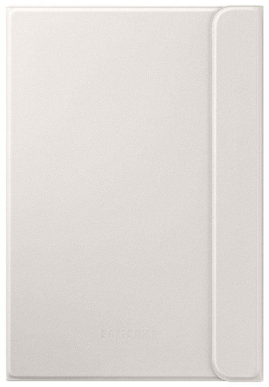 Originální pouzdro na tablet Samsung Galaxy TAB S2 8.0 Wifi EF-BT710PW bílé