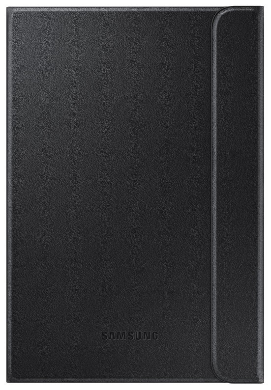 Originální puzdro na tablet Samsung Galaxy TAB S2 8.0 Wifi EF-BT710PB černé
