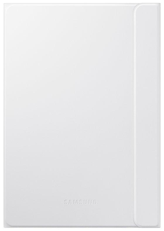 Originální pouzdro na tablet Samsung Galaxy TAB A 9.7 EF-BT550PWE bílé