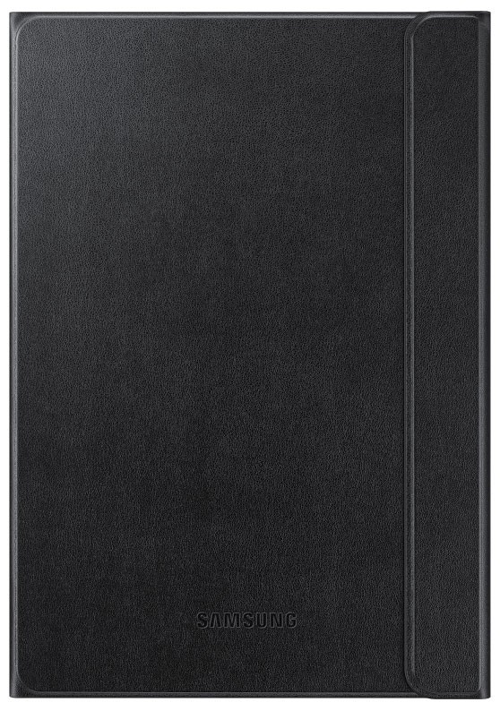 Originální pouzdro na tablet Samsung Galaxy TAB A 9.7 EF-BT550PBE černé