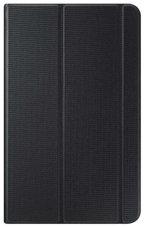 Originální pouzdro na tablet Samsung Galaxy Tab E 9.6, EF-BT560BB černé