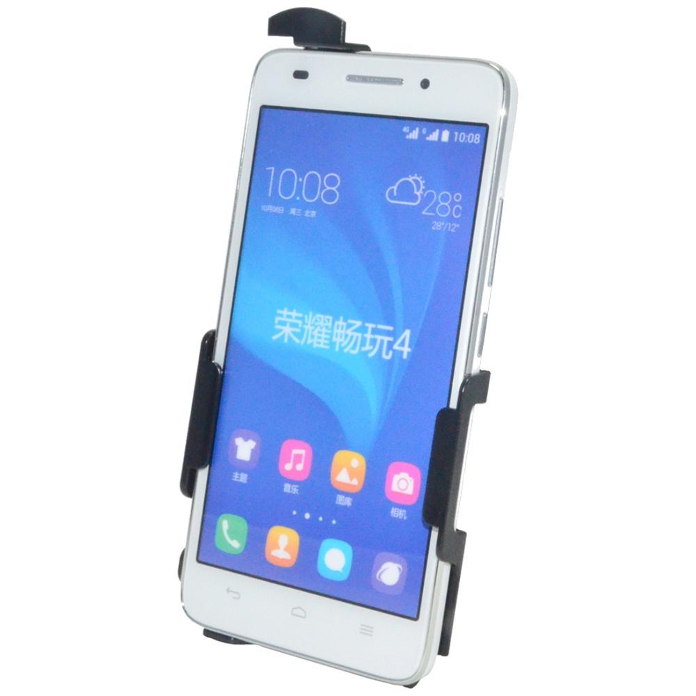 Držák systému FIXER pro Huawei Ascend G620s