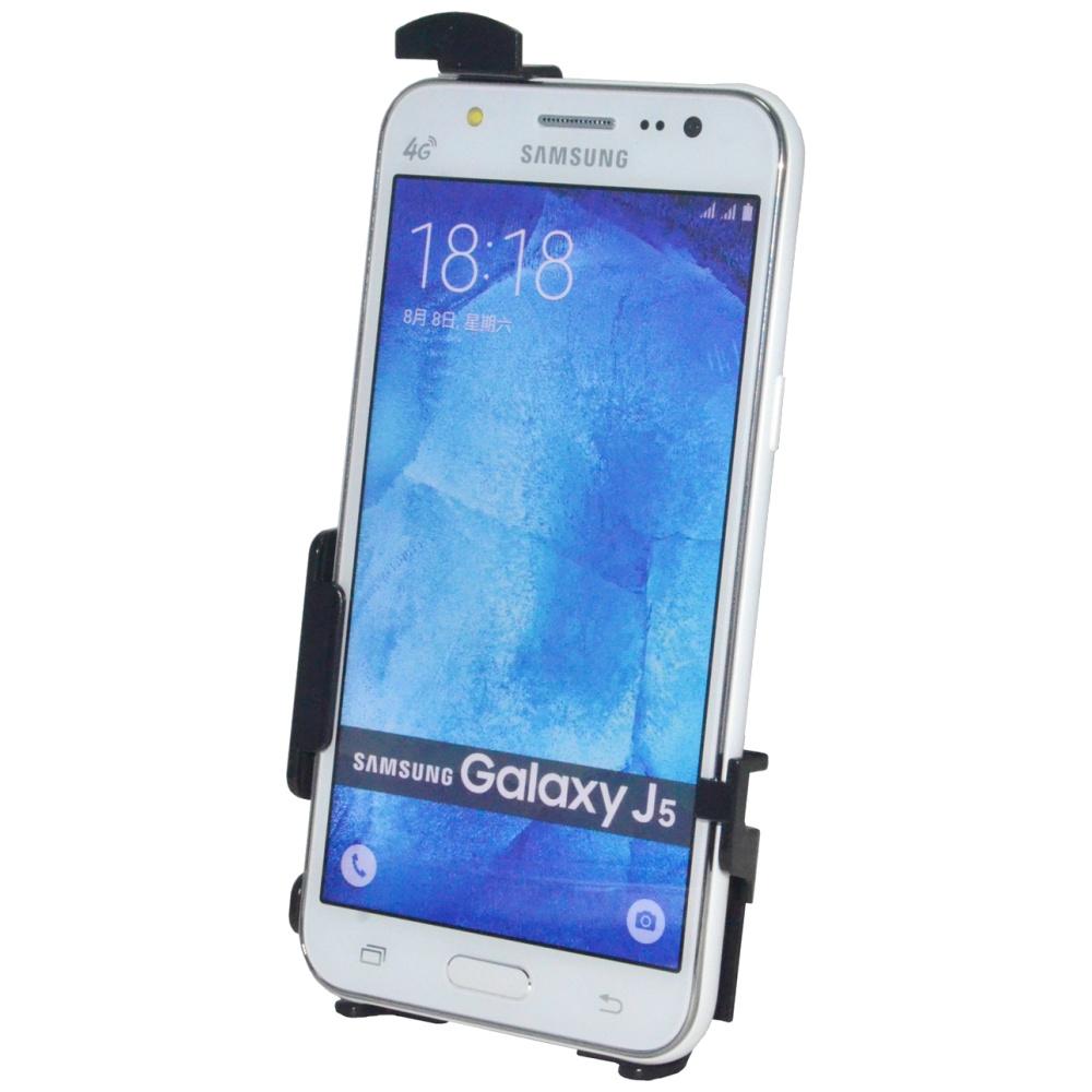 Držák systému FIXER pro Samsung Galaxy J5