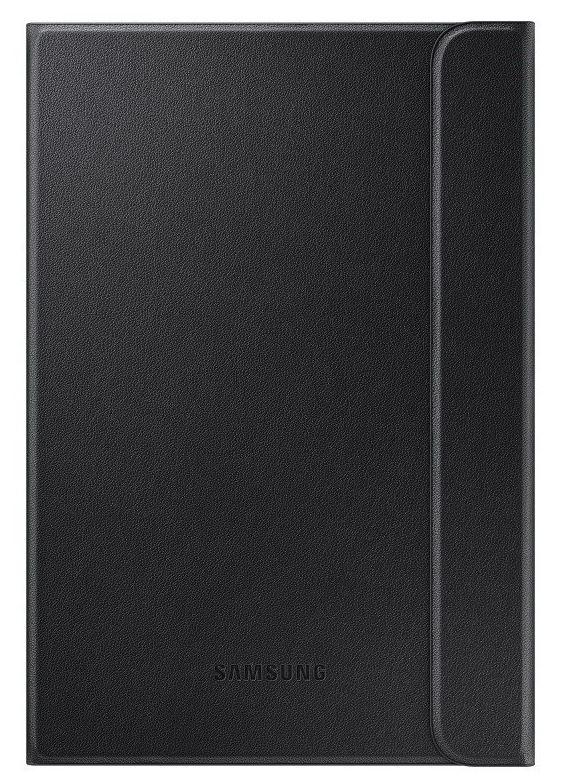 Samsung polohovací pouzdro pro Galaxy Tab S 2 8.0 (SM-T710), Black, EF-BT710PBEGWW