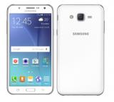Samsung Galaxy J5 (SM-J500F) Dual SIM White