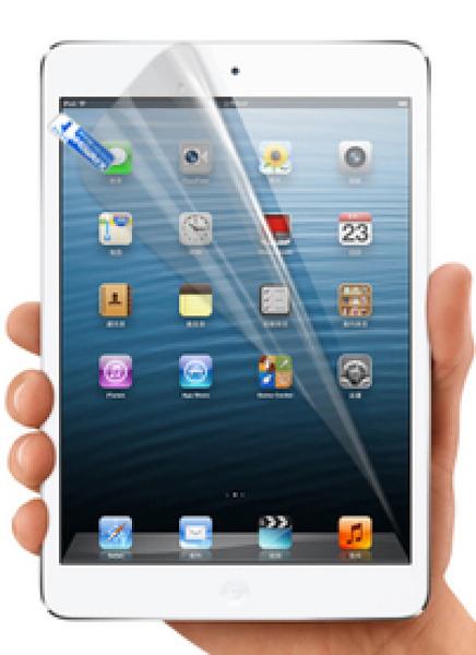 Tvrzené sklo Remax na mobil Sony Xperia Z1