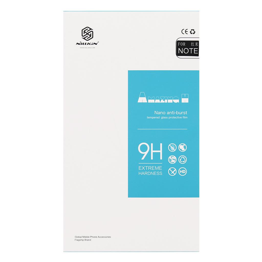 Tvrzené sklo 9H pro LG H525n G4c