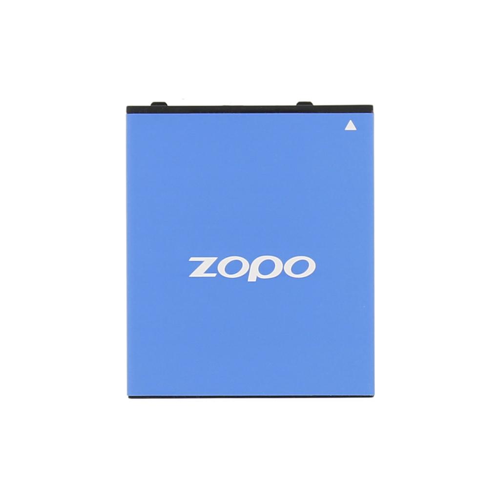 Originální baterie ZOPO 2400 mAh BT52S pro ZP320 (Bulk)