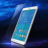 Tvrzené sklo 9H pro Samsung Galaxy Tab A 9.7