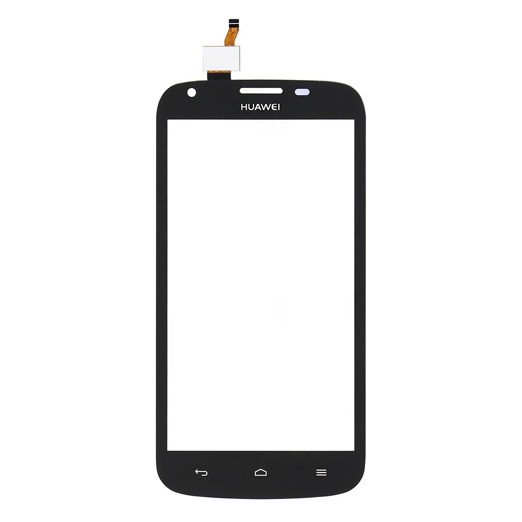 Huawei Ascend Y600 Dotyková Deska černá