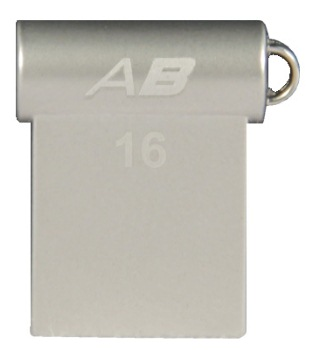 Flash disk 16GB Patriot Autobahn USB Drive