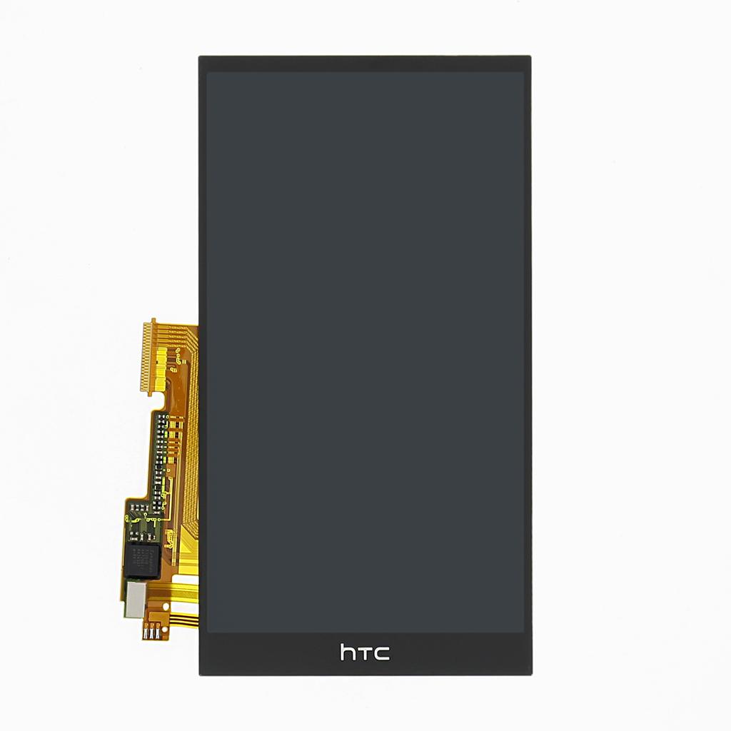 LCD Display + dotyková deska pro HTC ONE M9 - originál