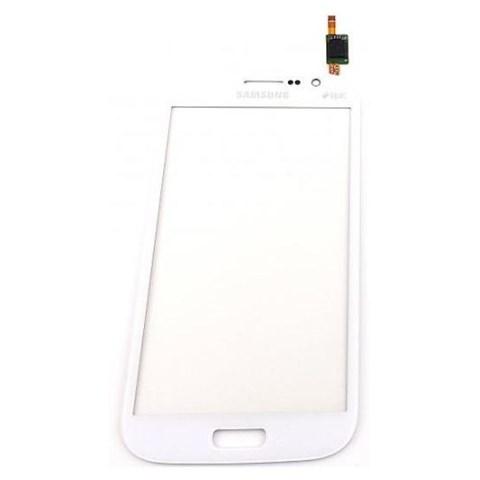 Dotyková deska White pro Samsung Galaxy Grand Neo i9060i Duos - originál