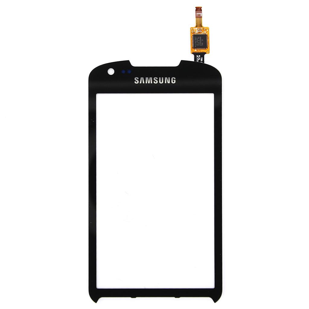 Dotyková deska pro Samsung Xcover S7710