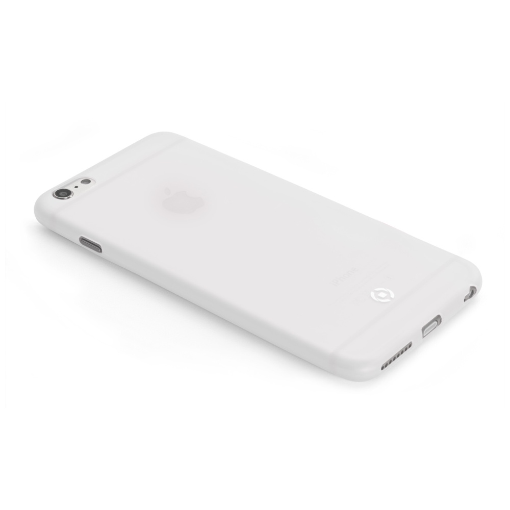 Pouzdro CELLY Frost Apple iPhone 6 Plus 6s Plus 0 fe3cabd2265